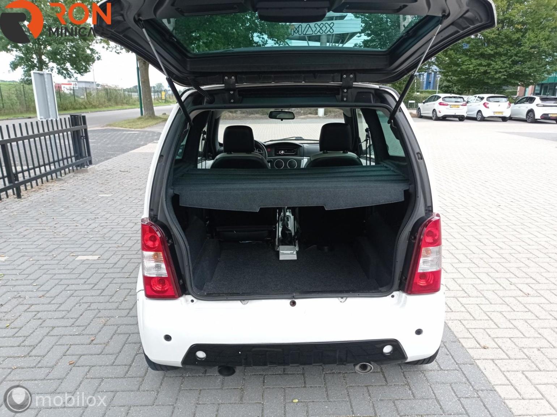 Ligier-Brommobiel X-Too RS Optimum-9