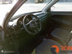 Microcar-Brommobiel M.GO Premium Dci-9